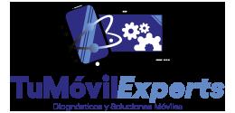 Tu Movil Experts